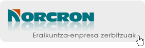 Banner norcron